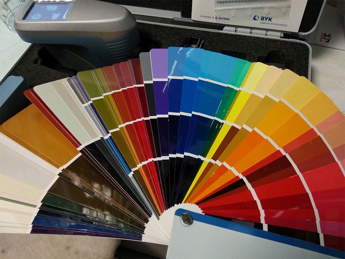 подбор цвета фото код авто фотообои могут обрамлять